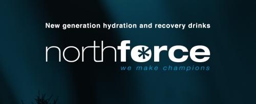 Northforce_logo