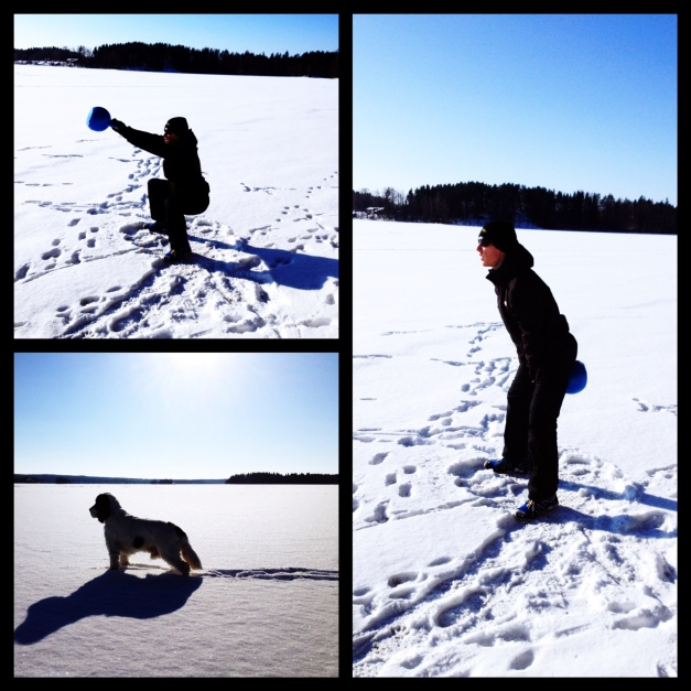 Winterphoto1