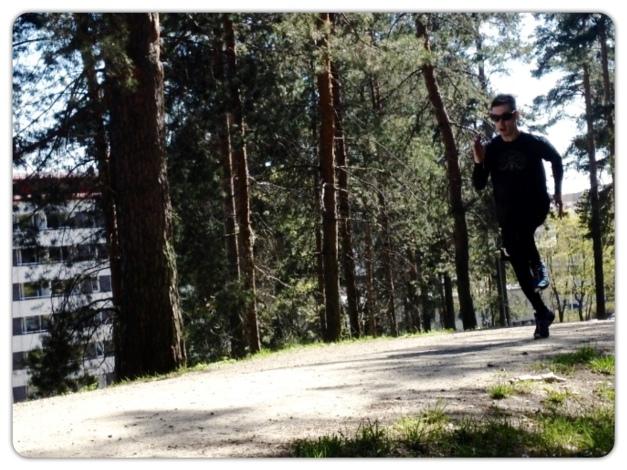 Runing1
